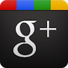 Swete's posts on Google+