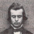 Swete in 1857